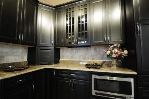 Crozet, VA Custom cabinets & woodworking
