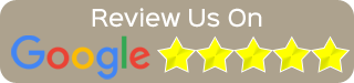 Cabinet Maker Reviews on Google